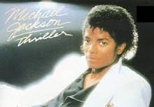 Exclusive: How <b>Michael Jackson's</b> '<b>Thriller</b>' Changed The Music ...