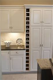 corner super susan cabinet urbanloft kitchen wine rack ideas wine storage ideas wine bottle storage wine ra