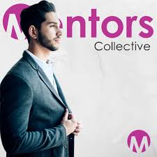 Mentors Collective Entrepreneurs