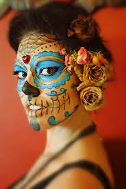 day of the dead   photo essay   jpgday of the dead