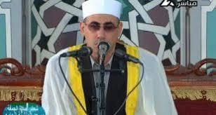 الحسين سيد عبد العاطى