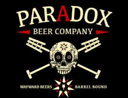 Image result for PARADOX FUTURE KNOWLEDGE SAISON