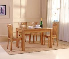 Dining Room Table Chair 18 Images Wooden Furniture Design Dining Table Dining Decorate