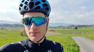 A message from our <b>birthday boy</b>... - Team Novo Nordisk
