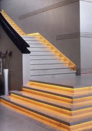 1000 ideas about stair lighting on pinterest led stair lights led step lights and lighting system absolutely nicking lighting idea