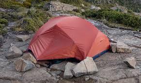 <b>Tent</b> - Wikipedia