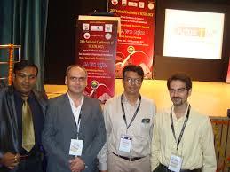 doctors in rohini delhi book appointment online view fees doctors in rohini delhi book appointment online view fees recommendations page 388 practo