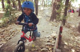 Strider Bikes | Best-Selling Balance Bike for <b>Kids</b> | Official Website
