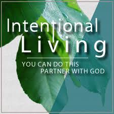 The Intentional Living Podcast
