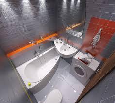 <b>Акриловая ванна 1MarKa Piccolo</b> 150x75 У10976 L левая в ...