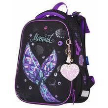 <b>Школьные рюкзаки</b>, купить по цене от 906 руб в интернет ...