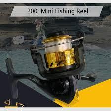 <b>200</b> type <b>fishing</b> reel with linear <b>spinning wheel</b>, sea rod wheel ...