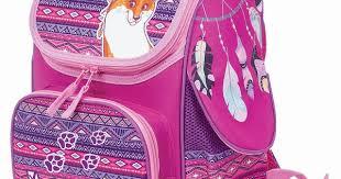<b>Школьный рюкзак BRAUBERG STYLE</b> c эргономичной спинкой ...