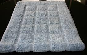 bathroom target bath rugs mats:  brilliant bath rug runner mat accessories and furniture for bathrooms also target bathroom rugs