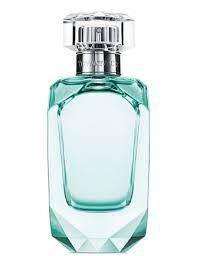 Купить духи <b>Tiffany Tiffany</b> & <b>Co Intense</b>. Оригинальная ...