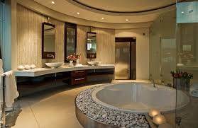 as weve said before layering your lights is the key to a comfortable and well balanced lighting scheme the three layers of lighting design are ambient bathroom lighting tips