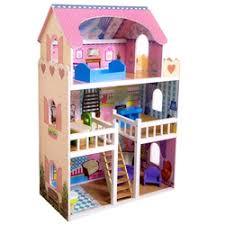 «Дом и <b>мебель</b> для <b>кукол</b> слайн <b>домик</b> дива 1» — Детские ...