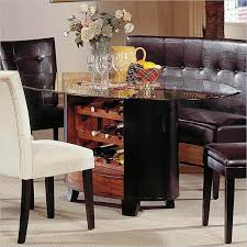 corner kitchen table set for small apartmentfurniture design breakfast nook furniture set