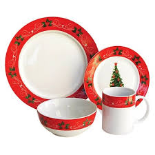 Placemats : Holiday Dining & Entertaining : Target