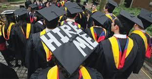 College Graduate Resumes