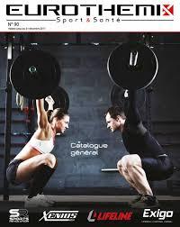<b>TPE 150cm Health Exercise</b> Pull Strap Stretching Belt Yoga ...