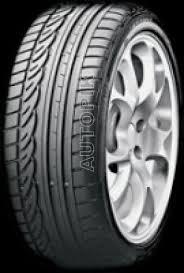 <b>Dunlop SP Sport</b> 01 205/55 R16
