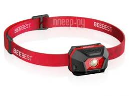 <b>Фонарь Xiaomi Bee Best</b> Ultra Light FH100