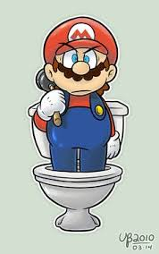 Image result for The busiest day for plumbers: The day after Thanksgiving/ USA