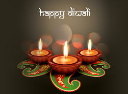 best images about happy diwali english hindi 17 best images about happy diwali english hindi quotes and messages