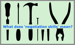 what does negotiation interpersonal conflict skills mean what does negotiation interpersonal conflict skills mean