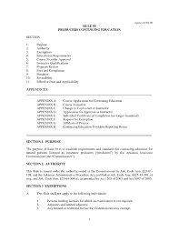 15 insurance agent resume sample job and resume template insurance broker resume sample