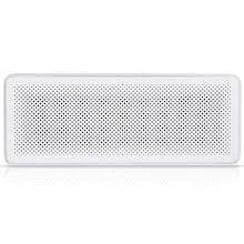 Buy Speakers Online | Gearbest UK