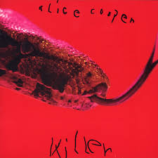 <b>Alice Cooper</b>: <b>Killer</b> - Music on Google Play
