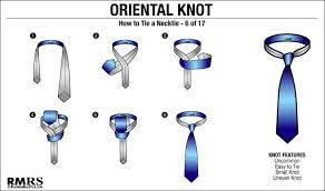 How To <b>Tie</b> A <b>Tie</b> Knot - Real <b>Men</b> Real <b>Style</b>