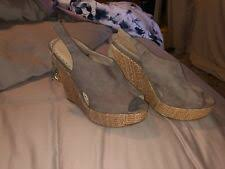 <b>Peep Toe Boots</b> for <b>Women</b> for sale | eBay