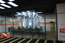 cheap office dividers cheap office dividers suppliers and manufacturers at alibabacom cheap office dividers