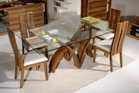 solid wood dining table uamp chair