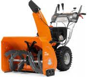 <b>Снегоуборочная машина DAEWOO</b> DAST 1080 бензиновая ...