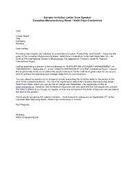 writing a letter in german informatin for letter writing a formal letter in german german language blog resume