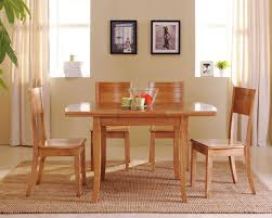beautiful furniture small spaces image dining roomsimple wooden dining room furniture sets chairs small spaces beautiful beautiful furniture small spaces small space living