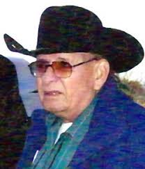 Leonardo Rodriguez Leon Aguirre, Jr Added by: Dennis Deel - 63612109_129423587349