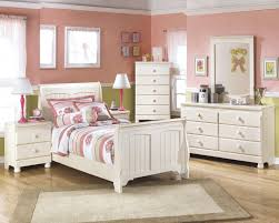 cottage retreat sleigh bed multiple sizes using ashley furniture excerpt girl twin beds ashley unique furniture bunk beds