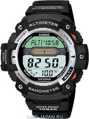 <b>Часы Casio</b> Sport купить - Каталог спортивных <b>часов Casio</b>