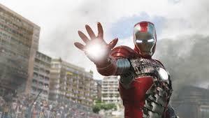 video verdict iron man 2 get him to the greek babies supermanbatman apocalypse iron man batman superman iron man 2