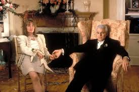 Image result for father of the bride 1991