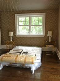 internships interior design london find interior designer stunning alluring best luxury home