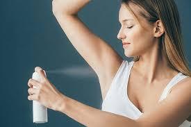 Лучшие женские <b>дезодоранты</b> для женщин — топ-рейтинг ...