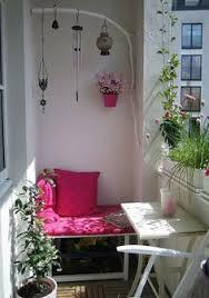 balcony interior design decoration ideasjpg balcony furnished small foldable
