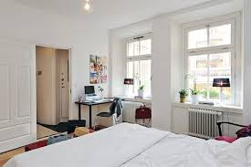 ideas for small bedrooms apartment studio apartment design ideas bedroom idea furniture small
