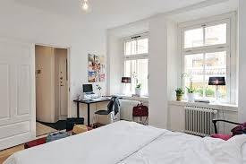 apartment studio apartment design ideas bedroomravishing turquoise office chair armless cool
